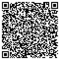 QR code with Jack Charles Heating & Cooling contacts