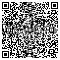 QR code with Computer Medic Inc contacts