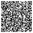 QR code with Lasco contacts