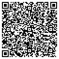 QR code with Pummill Farms Inc contacts