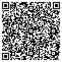 QR code with Morrow Fire Department contacts
