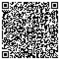 QR code with Westview Missionary Baptist contacts