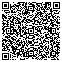 QR code with Physicians Mutual Insurance Co contacts