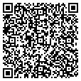 QR code with Judy's Cafe contacts