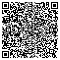 QR code with TLC Christian Academy Inc contacts