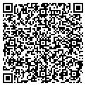 QR code with Adams Grocery & Market contacts