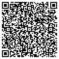 QR code with Gayer's Drywall Co contacts