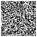 QR code with Eastern Ozarks Rur Hlth Clinic contacts