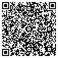 QR code with Ivey's Dx contacts