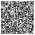 QR code with Scott County Poteau River Dist contacts