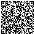 QR code with Williams Hardware contacts