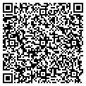 QR code with St Matthew Baptist Church contacts