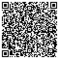 QR code with Letiss Sport Cafe Corp contacts