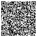 QR code with Wise Meteorology & Climatology contacts