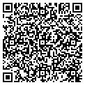 QR code with Midwest Roofing Consultants contacts