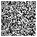 QR code with Landscape Essentials contacts