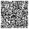 QR code with Johnnys Shop & Truck Sales contacts