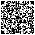 QR code with Howard County Board-Education contacts