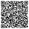 QR code with Hudson Auto contacts
