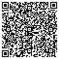 QR code with Adams & Cooper Plumbing Co contacts