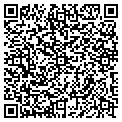 QR code with Larry R Graves ATC Service contacts