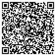 QR code with Dos Guys Boat Shop contacts