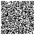 QR code with Watts Appraisals contacts