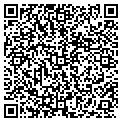 QR code with Cornwell Insurance contacts