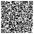QR code with Victorian Lamp Mfg Co contacts