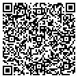 QR code with J JS Grocery contacts