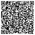 QR code with Mountain Valley Real Estate contacts