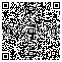 QR code with Scallion Auto Parts & Paint contacts