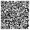 QR code with Bibb Chiropractic Center contacts