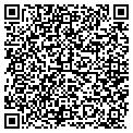 QR code with Kodiak Middle School contacts