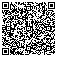 QR code with Dwn Trucking contacts