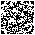 QR code with Arkansas Sound & Vision contacts