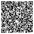 QR code with AG Turf LLC contacts