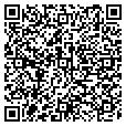QR code with D&T Aircraft contacts