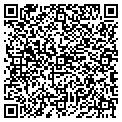 QR code with Mainline Cycle Corporation contacts