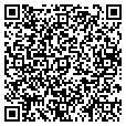 QR code with Music Mart contacts