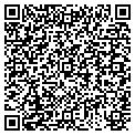 QR code with Sunrise Oaks contacts