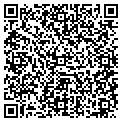 QR code with Veterans Affairs Div contacts