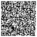 QR code with Care Manor Of Baxter County contacts