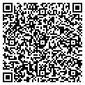 QR code with University Quick Check contacts