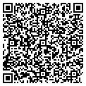 QR code with Long & Assoc Pllc contacts