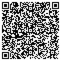 QR code with Wonder Bread & Hostess Cakes contacts