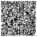 QR code with Halloween Superstore contacts