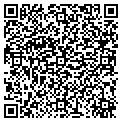 QR code with Smokers Choice Warehouse contacts