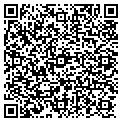 QR code with Lola's Unique Designs contacts