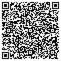 QR code with Traylor Chiropractic Clinic contacts